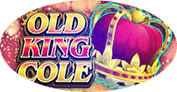 Rhyming Reels – Old King Cole