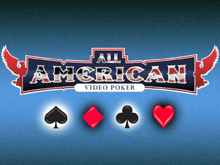 All American by Playtech